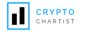 CryptoChartist.com