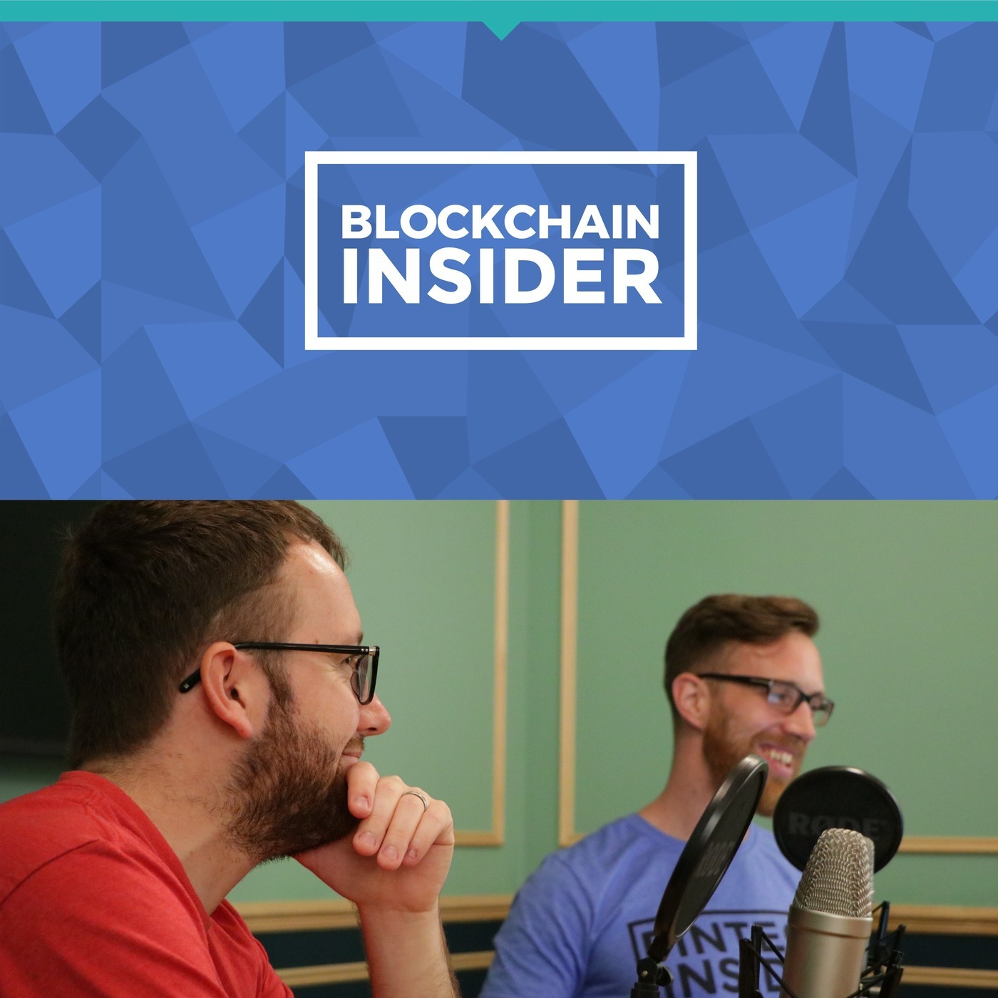 Ep. 2: Tokenomics, FOMO and $566M in a month