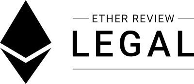 Ether Review Legal #4 – MME, the Beating Heart of Crypto Valley
