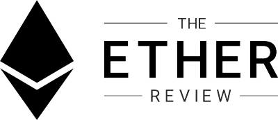 The Ether Review #72—Nick Dodson and Governx