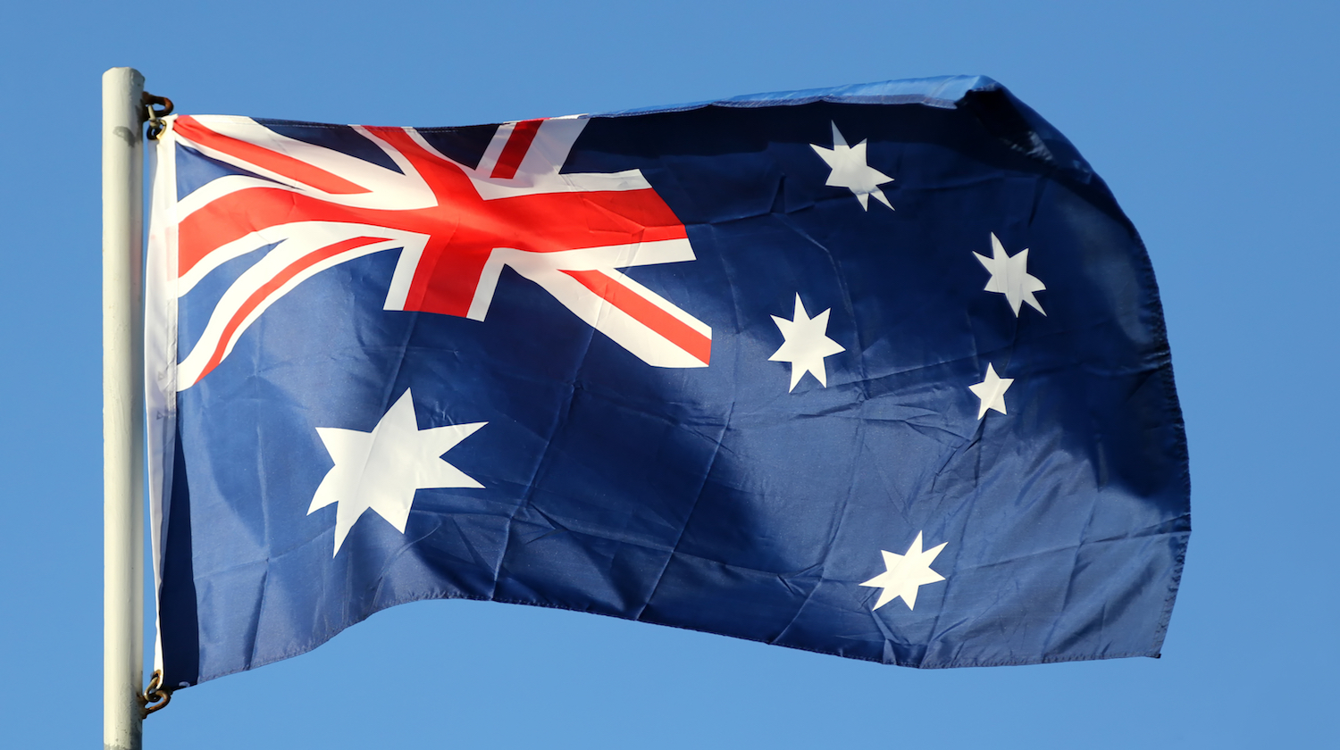 Australian Parliament eliminates double taxation on cryptocurrency |