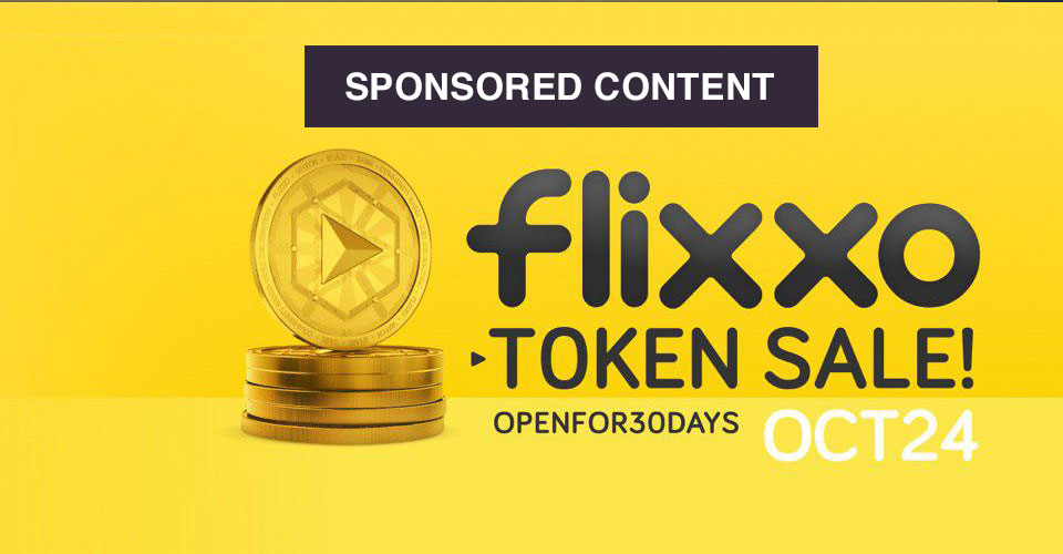 Tokenized Video Sharing Platform Flixxo Is Ready To Take A Cut Of YouTube's Pie – Blockchain Agenda with Inside Bitcoins – News, Price, Events