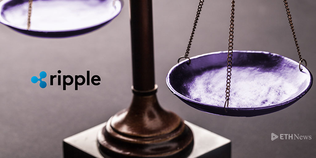 R3 And Ripple's Legal Battle To Move To San Francisco And New York