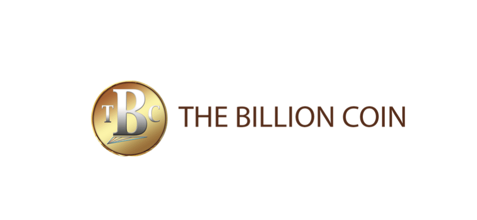 The Billion Coin (TBC) Review