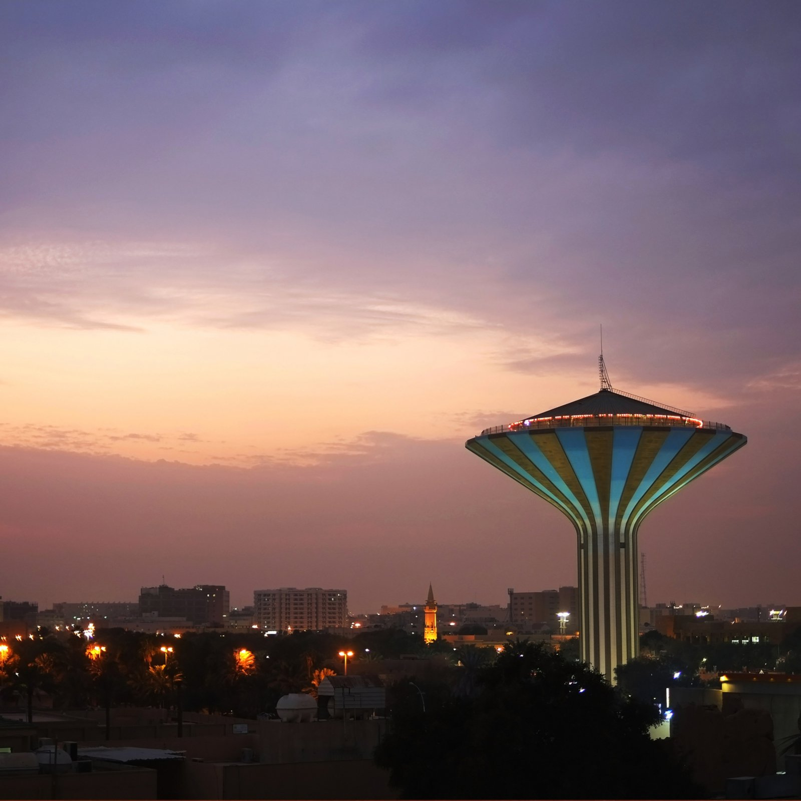 """Saudi Arabia Believes Cryptocurrency Industry Is """"Not Mature Enough"""" to Warrant Regulation"""