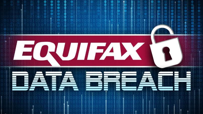 Finding the (Alleged) Equifax Hackers – The Cryptosphere