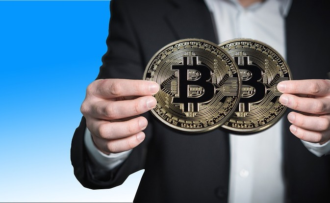 What is Bitcoin Gold and why you should care about it