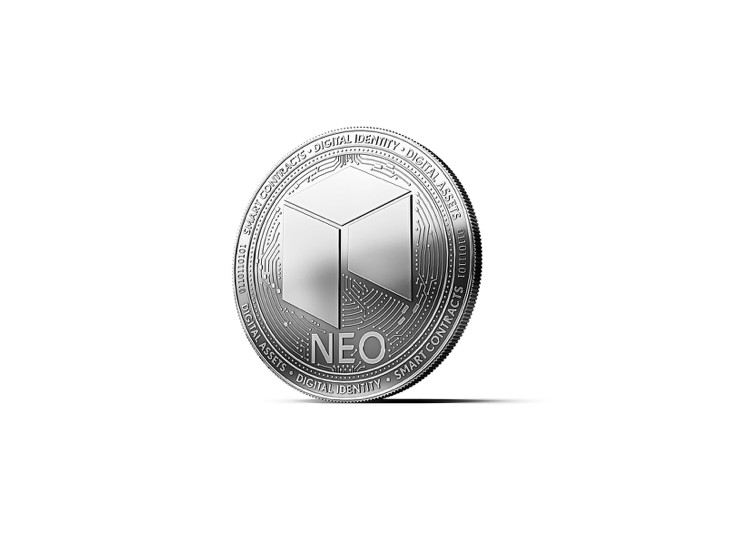 How to Buy NEO in 3 Simple Steps: A Beginner's Guide