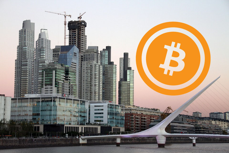 Argentinian Central Bank Not Thinking About Issuing Cryptocurrencies |