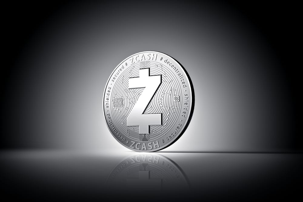 Zcash Mining Guide for Beginners
