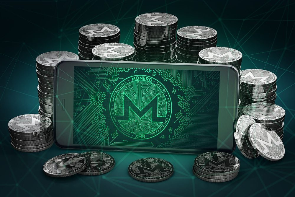 Web Mining – Monetize Your Website through User Browsers