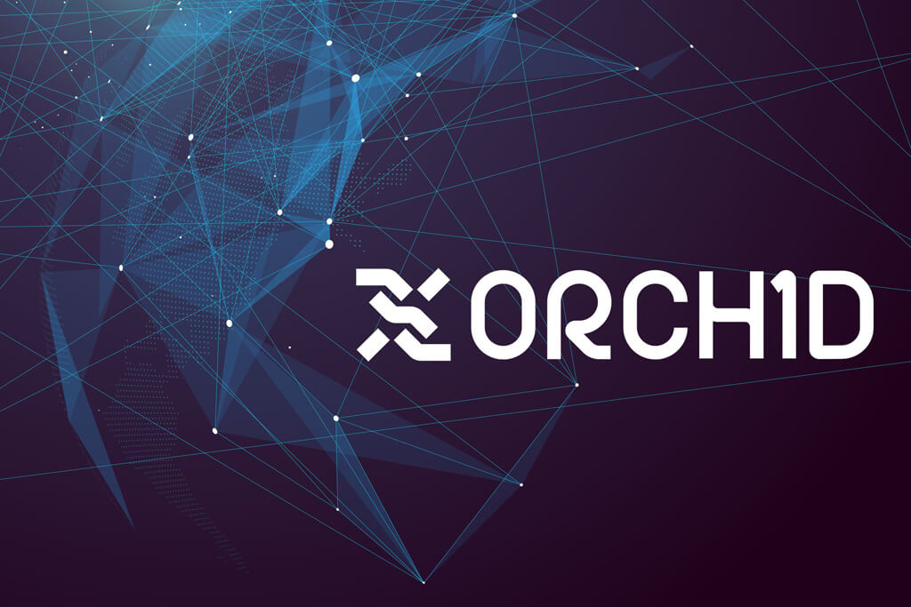 VCs Back Blockchain-based Startup Orchid Labs to Create Internet Free from Surveillance and Censorship – CoinSpeaker