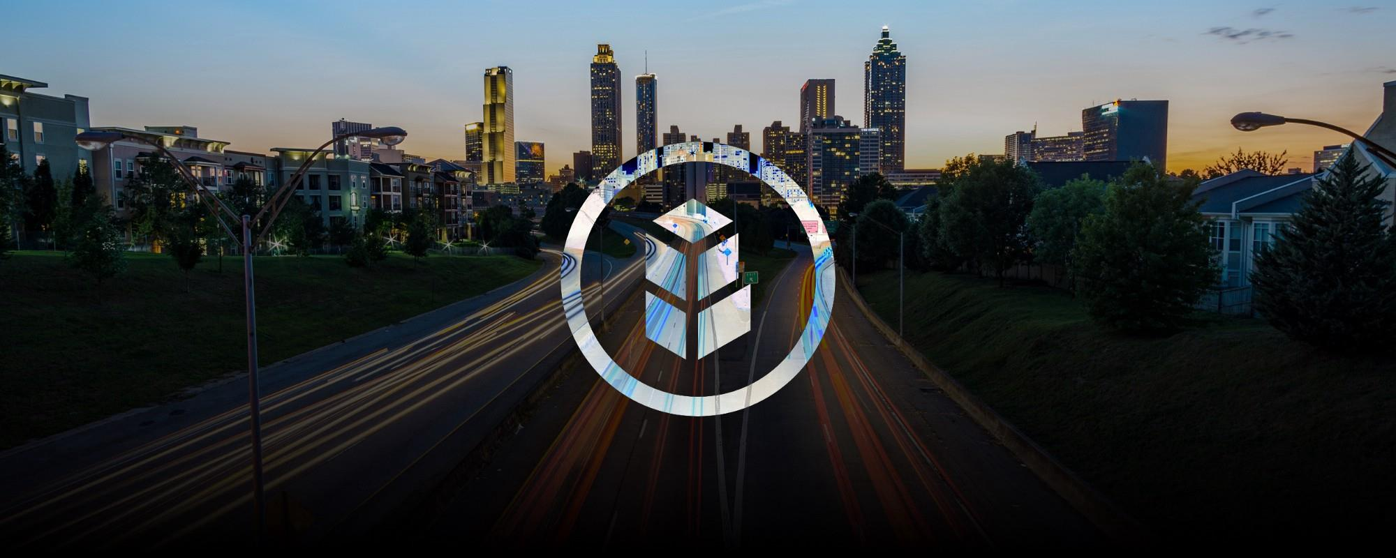 Network effect, liquid and smart tokens… or how does the Bancor protocol work?