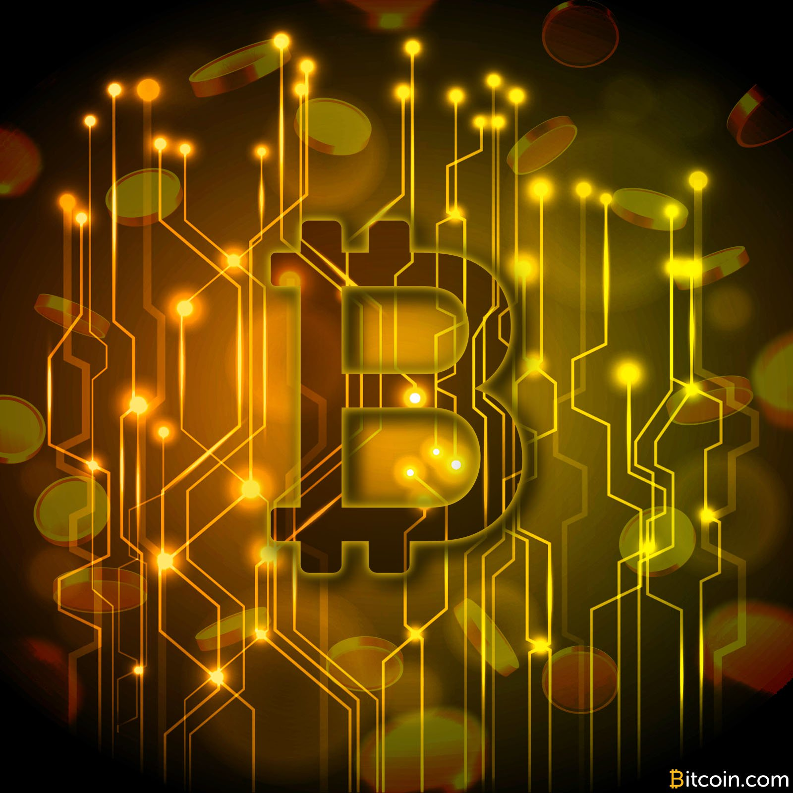 The Satoshi Revolution – Chapter 2: Cautionary Tales From Earlier Digital Cash (Part 3)