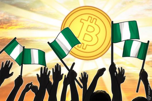 Nigeria Expands Its Crypto Universe As Bitkoin.Africa Launches Exchange – Blockchain Agenda with Inside Bitcoins – News, Price, Events