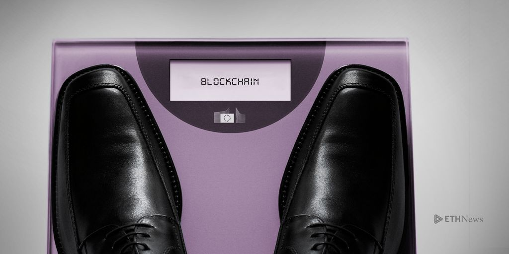 Risks, Benefits Of Blockchain In Education: The EC Weighs In