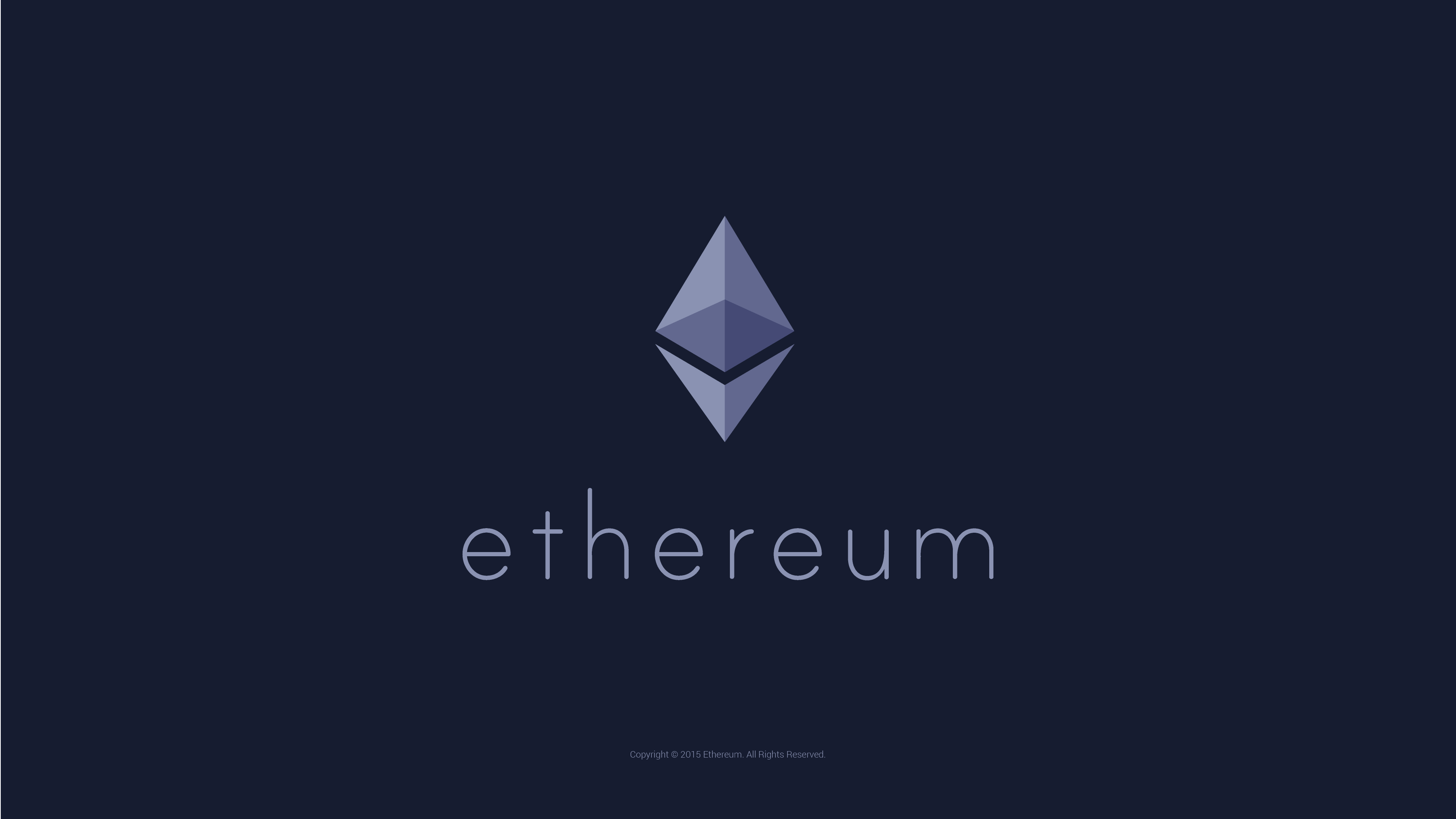 Should Ether Keep Without a Limited Supply or Not?
