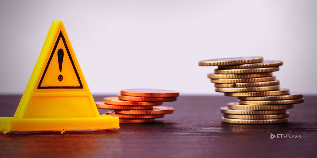 FCA Highlights Risks Of Cryptocurrency CFDs