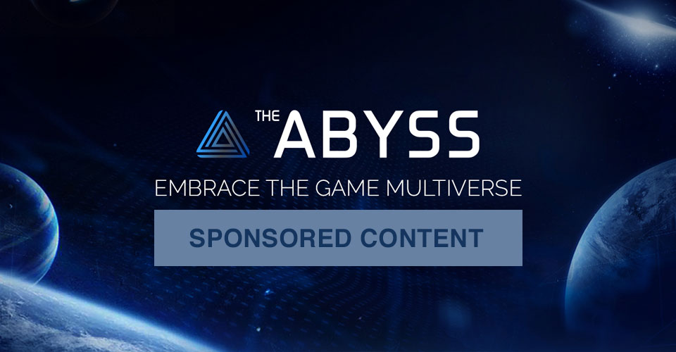 The Abyss Digital Distribution Platform To Collaborate With Game Developers And Players – Blockchain Agenda with Inside Bitcoins – News, Price, Events