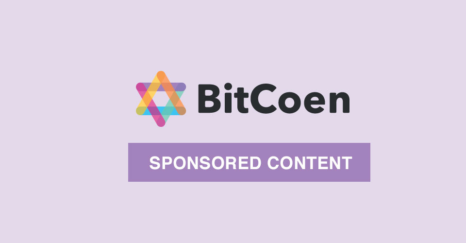 The official start of the Token sale of the first «Kosher» (Jewish) Crypto-token and blockchain ecosystem BitCoen.io – Blockchain Agenda with Inside Bitcoins – News, Price, Events