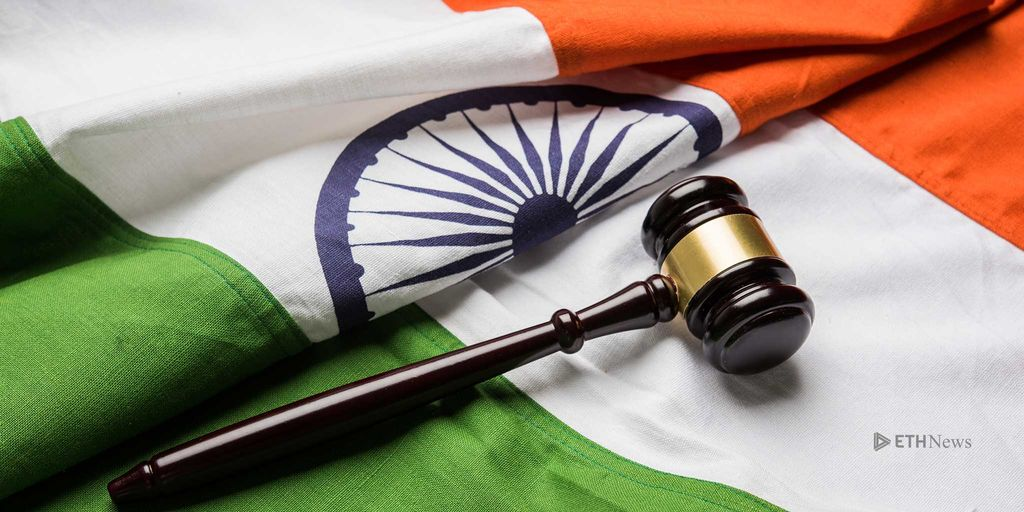 Government Amends Indian Companies Act, 2013 For Incorporating Crypto