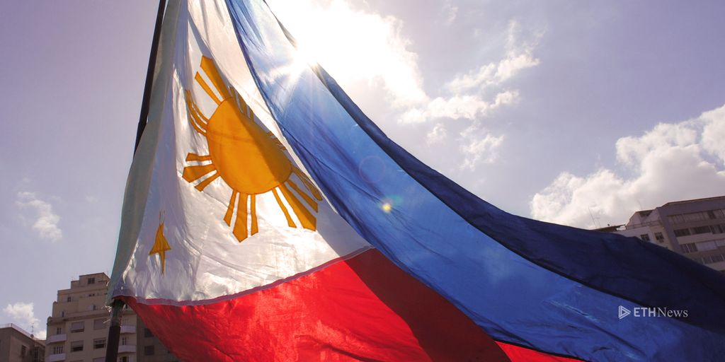 Philippine Central Bank And SEC On Regulating Cryptocurrency Marketplace