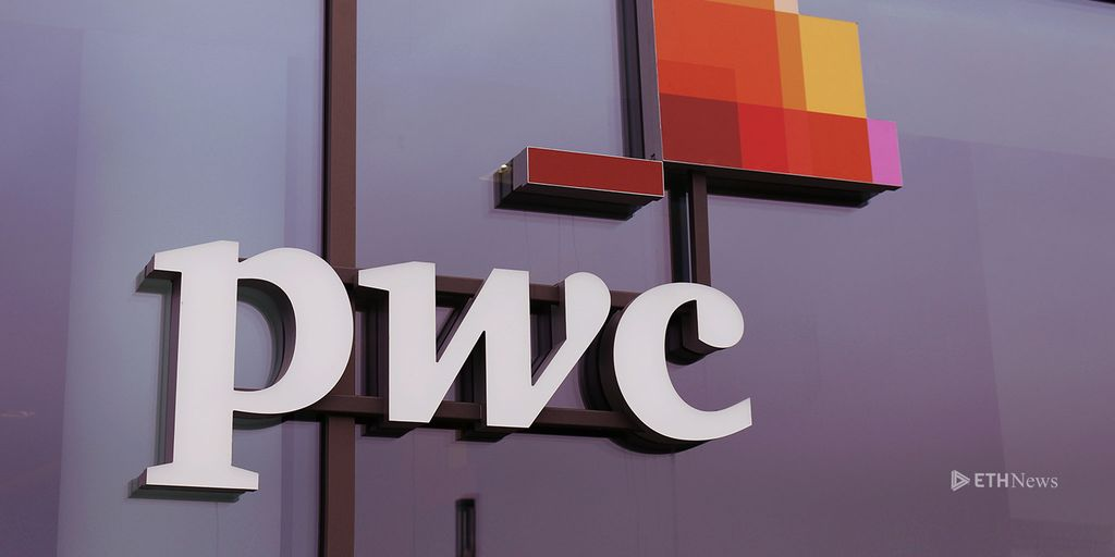 'Big Four' Firm PwC Receives Payment In Bitcoin