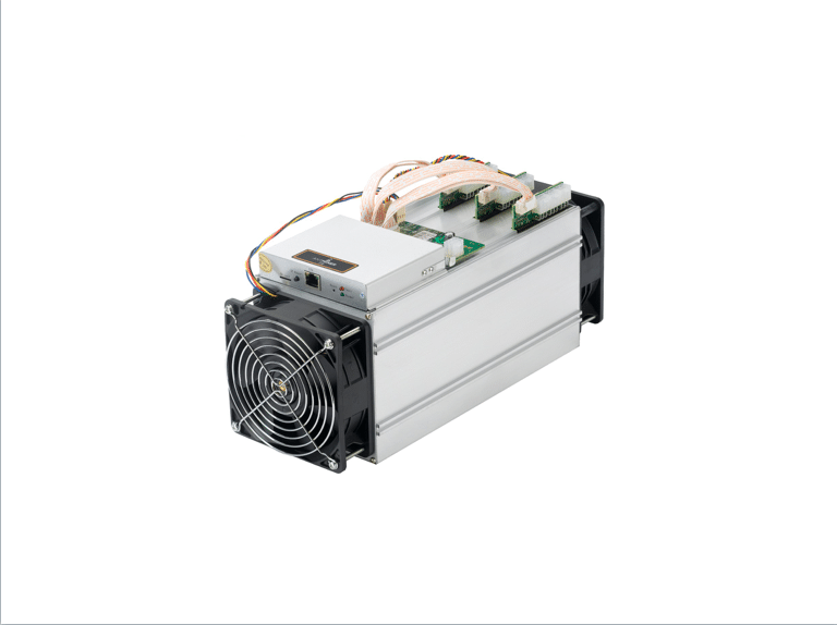 [Review] Antminer T9 vs. Antminer S9
