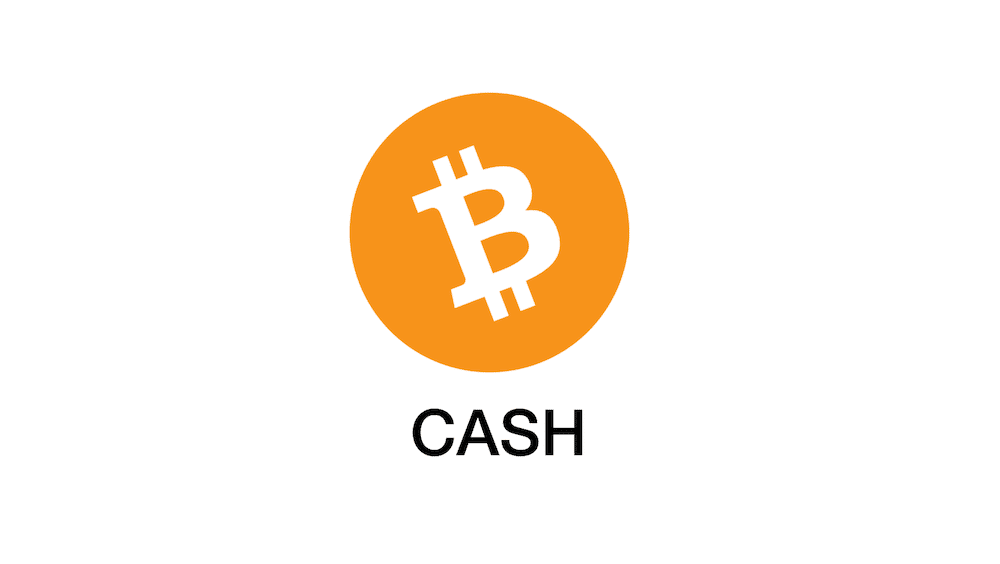 How to Claim Your Bitcoin Cash and Sell it for Bitcoin (TREZOR, Ledger, Electrum)