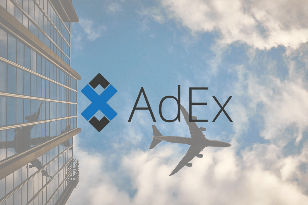 AdEx Will Offer Another 1 Million Ad Spaces on easyJet's Boarding Passes via Blockchain Auction – CoinSpeaker