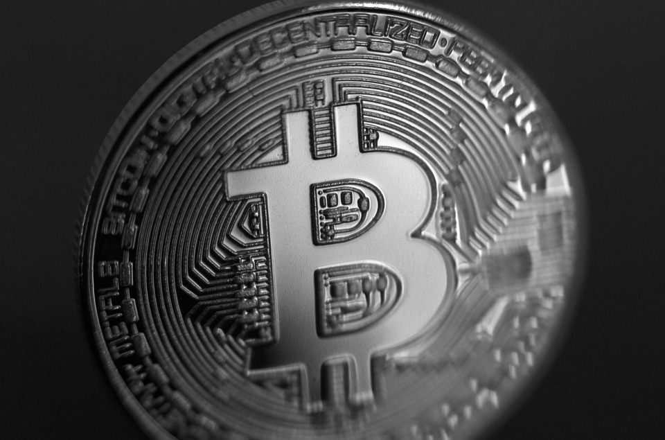 Bitcoin Cash Finds Big Support After Segwit2x Failure  