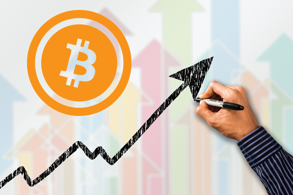 Will Bitcoin Price Keep Growing or it has Arrived to the Top?