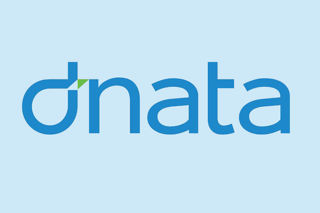 Dnata, Flydubai Team Up with IBM to Trial Blockchain Tech for Cargo Service Delivery – CoinSpeaker