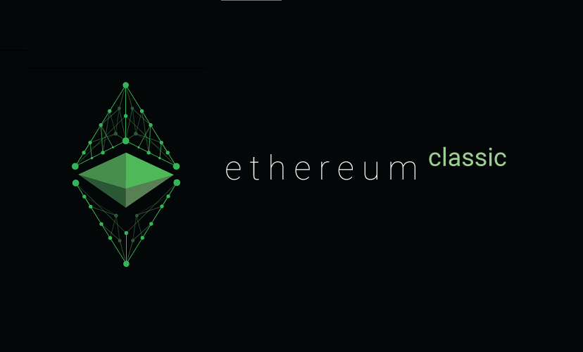 How to Buy Ethereum Classic (ETC) is 3 Simple Steps