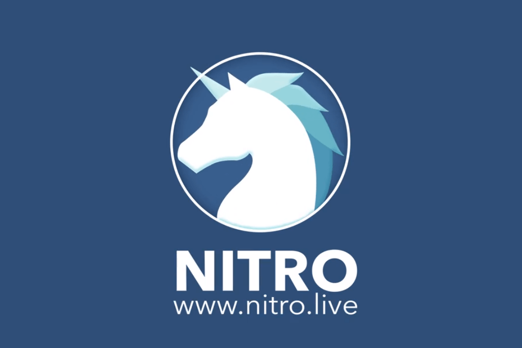 Nitro is Offering Users an Extended Revenue Opportunity – CoinSpeaker