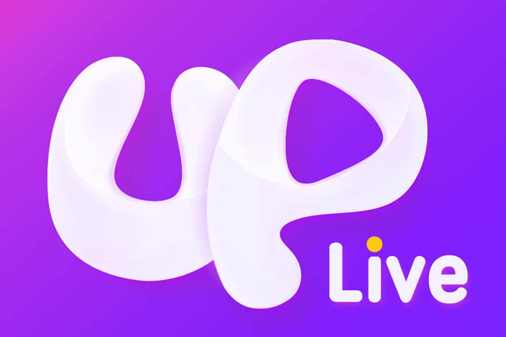 Uplive Launches a Blockchain 'Virtual Gifting' Protocol for YouTube and Facebook – CoinSpeaker
