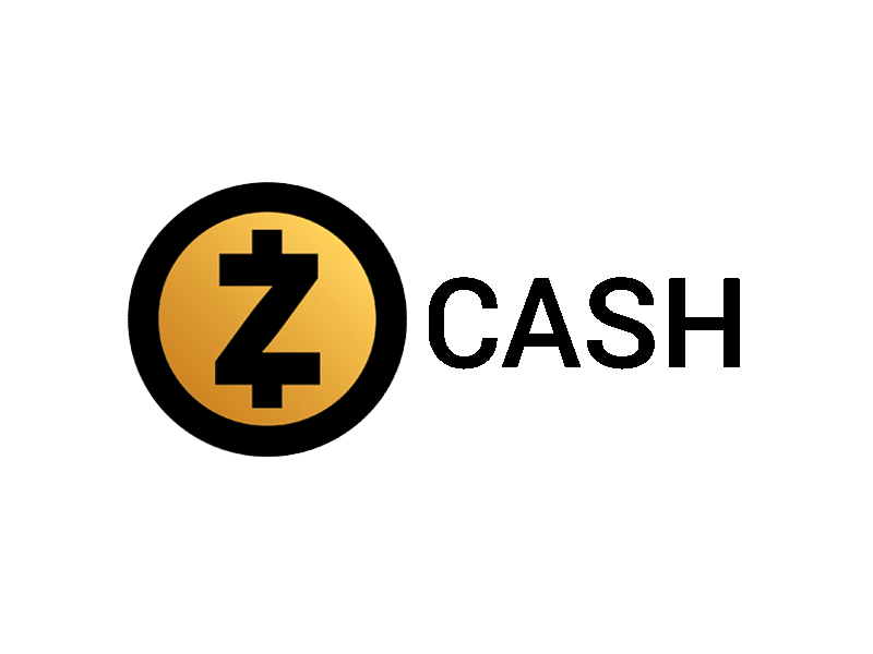How to Buy Zcash in 3 Simple Steps