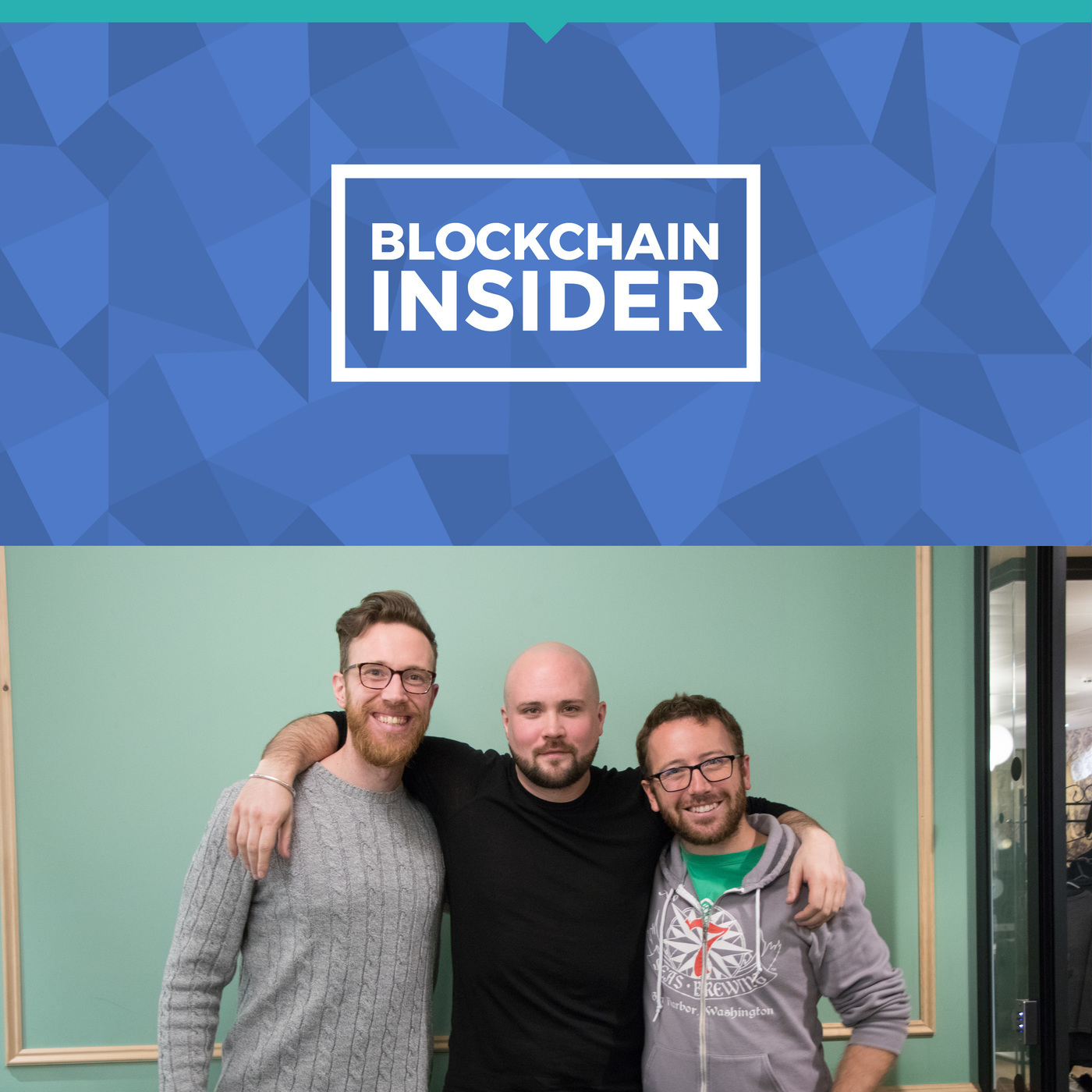Ep. 24. CBOE futures, Bitcoin mining energy usage & investing responsibly