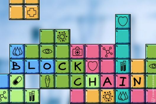 Blockchain Healthcare Promise Sees CDC Work on Dedicated Apps – Blockchain Agenda with Inside Bitcoins – News, Price, Events