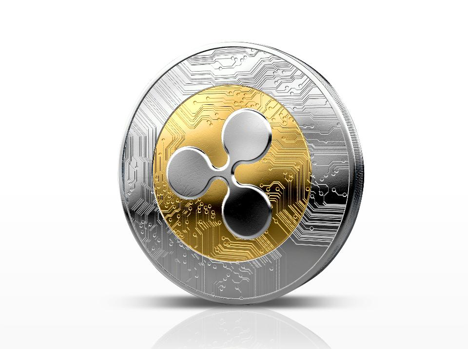 Ripple Rises By 138%, Other Altcoin Prices Booming Cryptocurrency Market