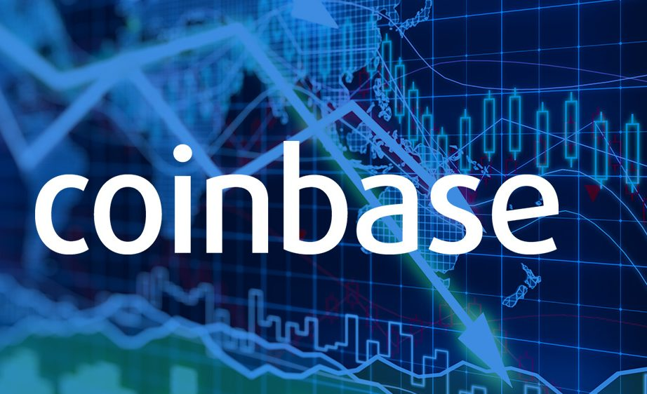 "Coinbase CTO Believes ""Blockchain Not Crypto"" Is Overrated 