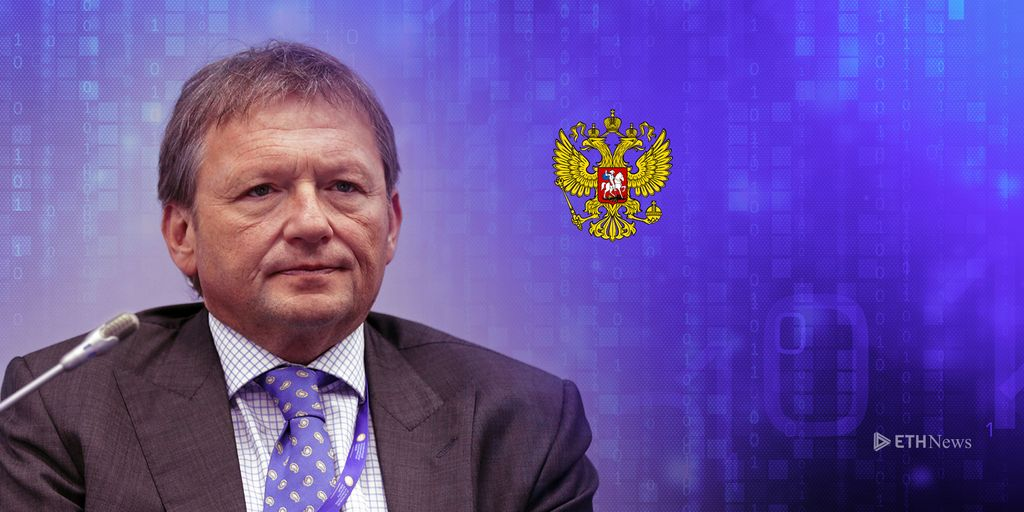 Russian Opposition Candidate Would Legalize Bitcoin, Other Cryptos