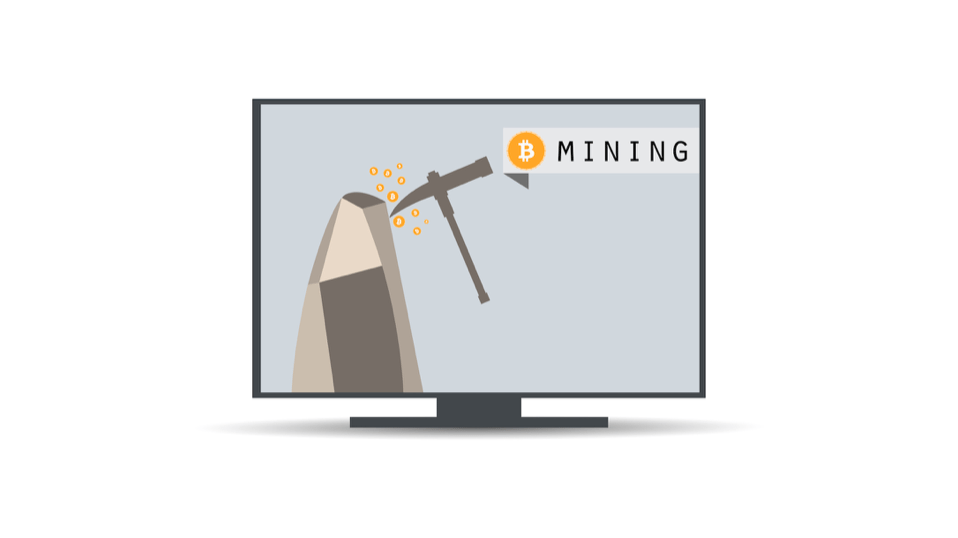 What Will Happen When All Bitcoins Are Mined?