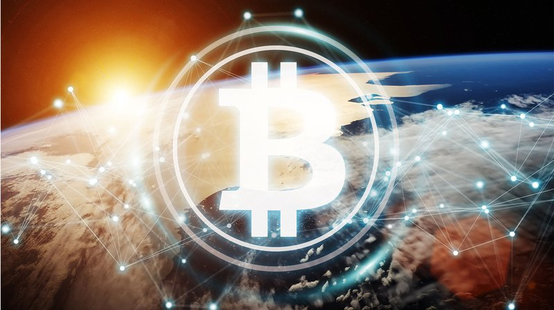 Trader Predicts That Bitcoin Price Heads To $100,000 |