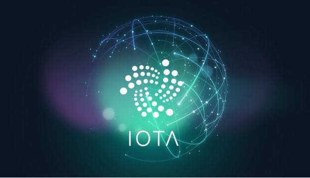 Why Did IOTA Became So Popular and its Price Surged? |
