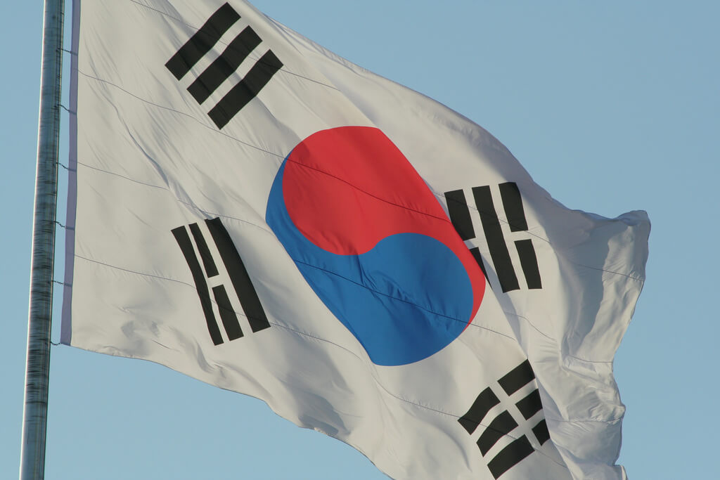 South Korean Employees Leaving Multi-National Employers For Crypto