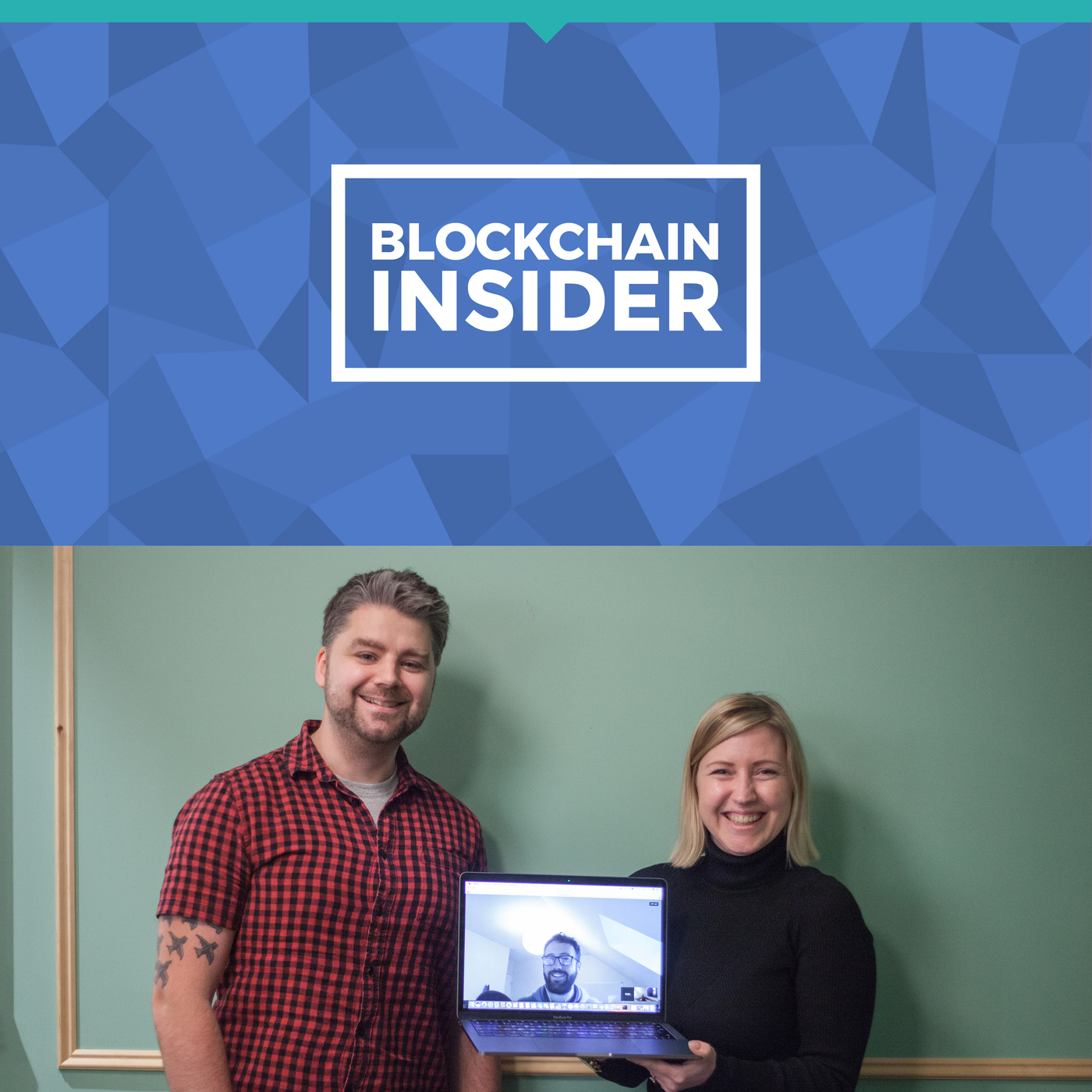 Blockchain Insider by 11:FS – a dedicated weekly podcast catering for all your bitcoin, blockchain and cryptocurrency needs.: Ep. 39. Coinbase Goes ERC-20, Bitcoin's Lightning Lift Off and Coinfloor's Obi Nwosu