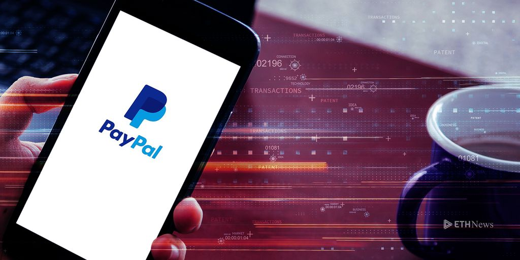 Crypto Purchase Limit at PayPal Extended Up to US$ 100K per Week