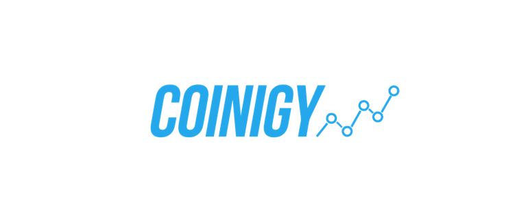 Coinigy Review + Reddit Users Speak Out  Is It Worth the Investment