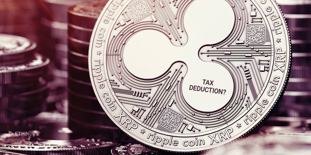 Ripple Suffers Major Blow in Its Case with the SEC